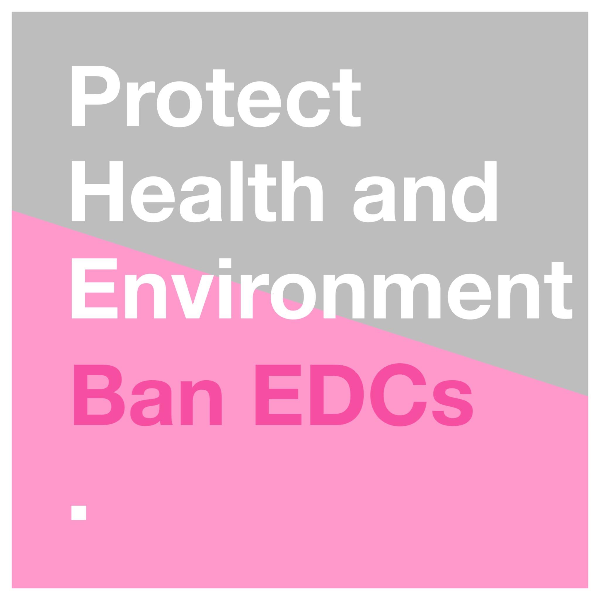NGO Bündnis veröffentlich gemeinsame Stellungnahme zu EDCs