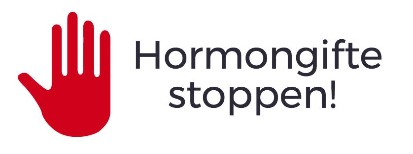 Was Sie immer schon über Hormongifte wissen wollten