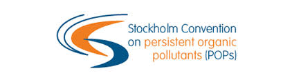 Withdrawing the Stockholm Convention recycling exemptions for TetraBDE, PentaBDE, HexaBDE and HeptaBDE
