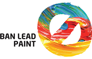 Ban Lead in Paints
