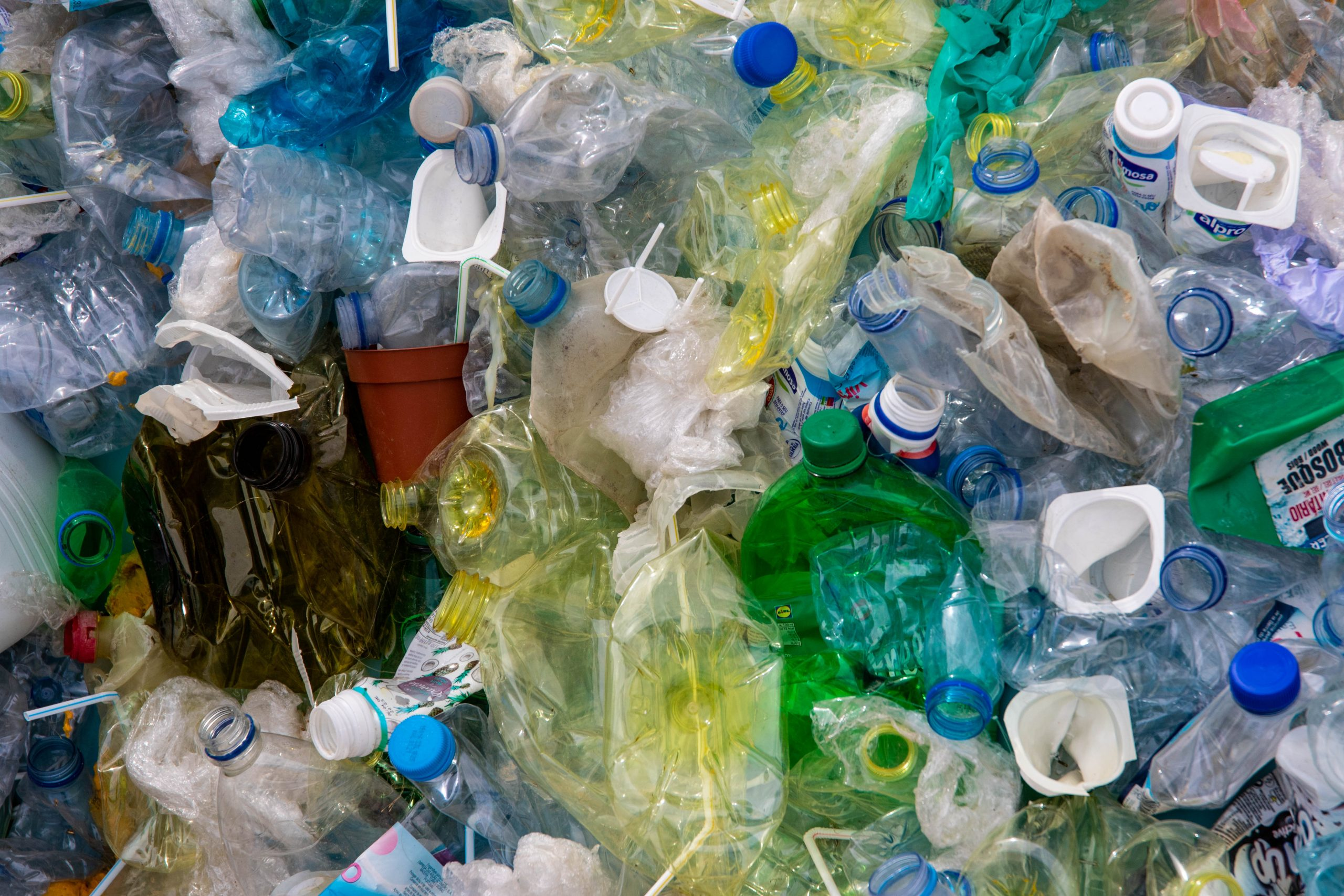 "Canada and Turkey risk being dumping ground for plastic waste:  compliance to Basel Convention amendments on plastics and ""no consensus"" under OECD WG key contributing factors"