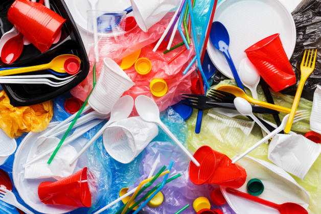 NGOs request Canada to complete the ratification of the Basel Convention Plastic Waste amendments